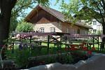 Foto von: Schwingenschlögl Neudaumühle